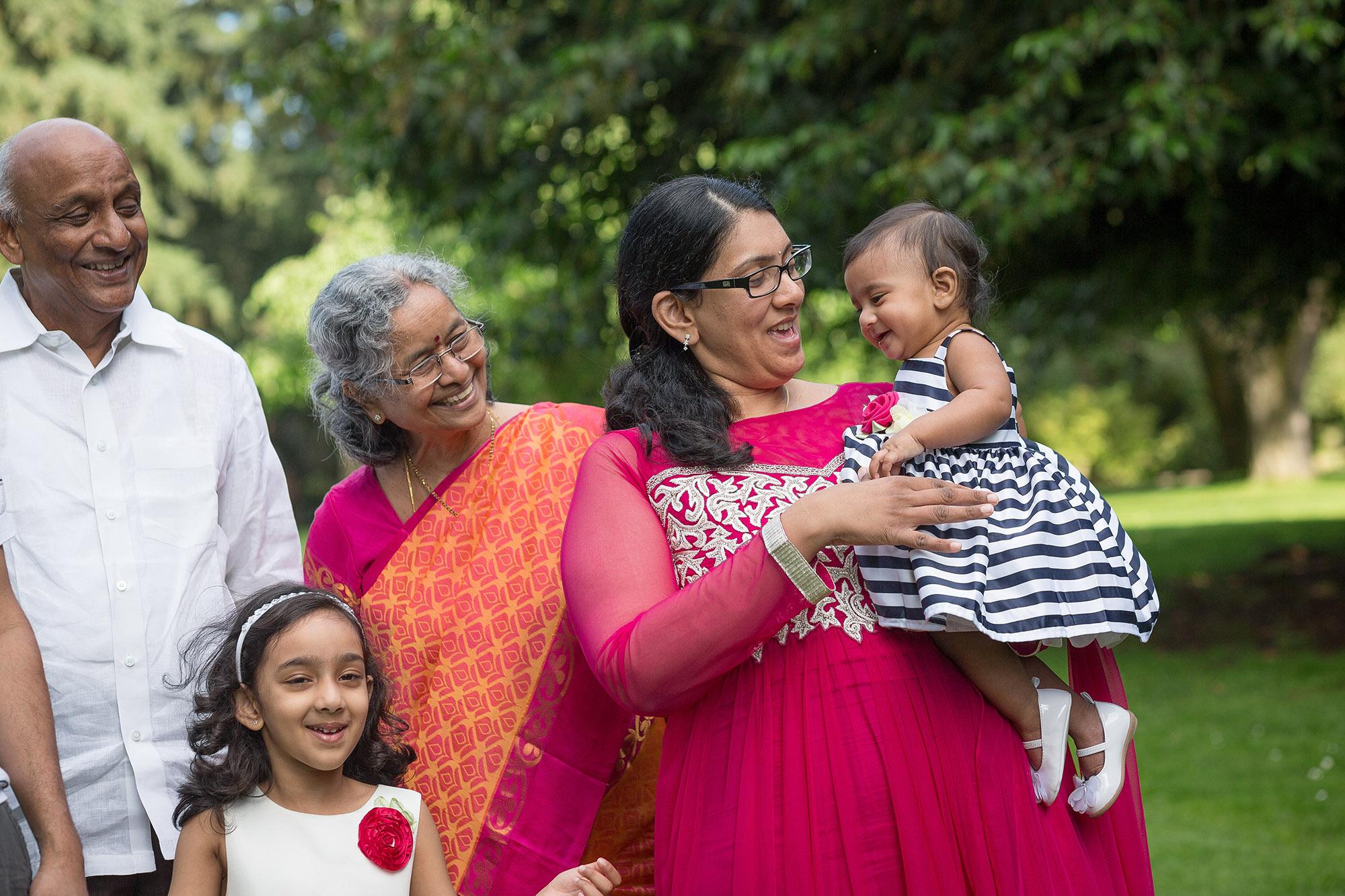 harshitha-family222.jpg