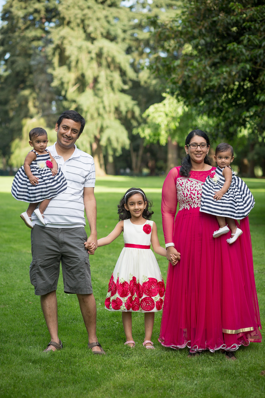 harshitha-family210.jpg