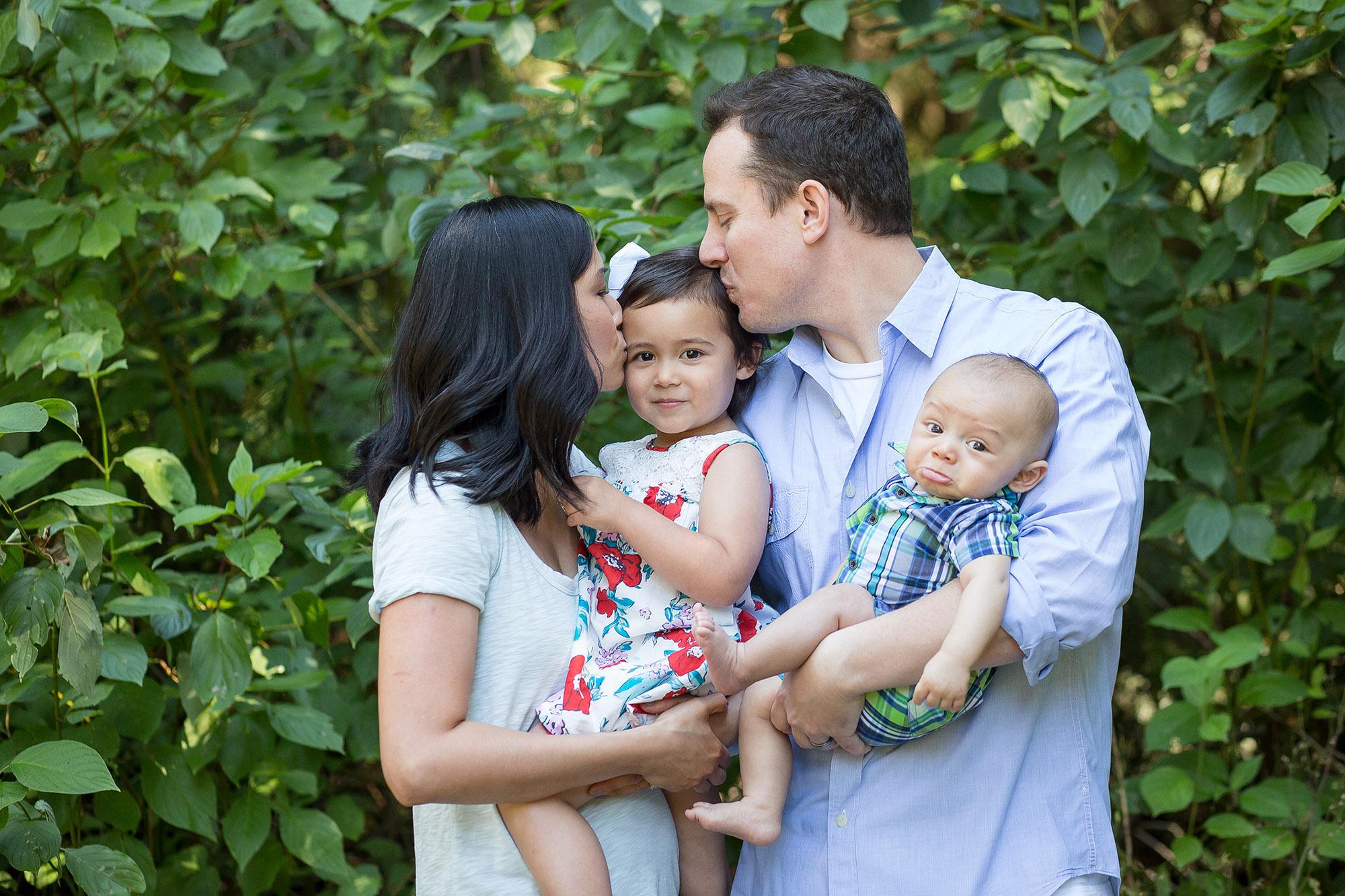 burkhardt-family011.jpg