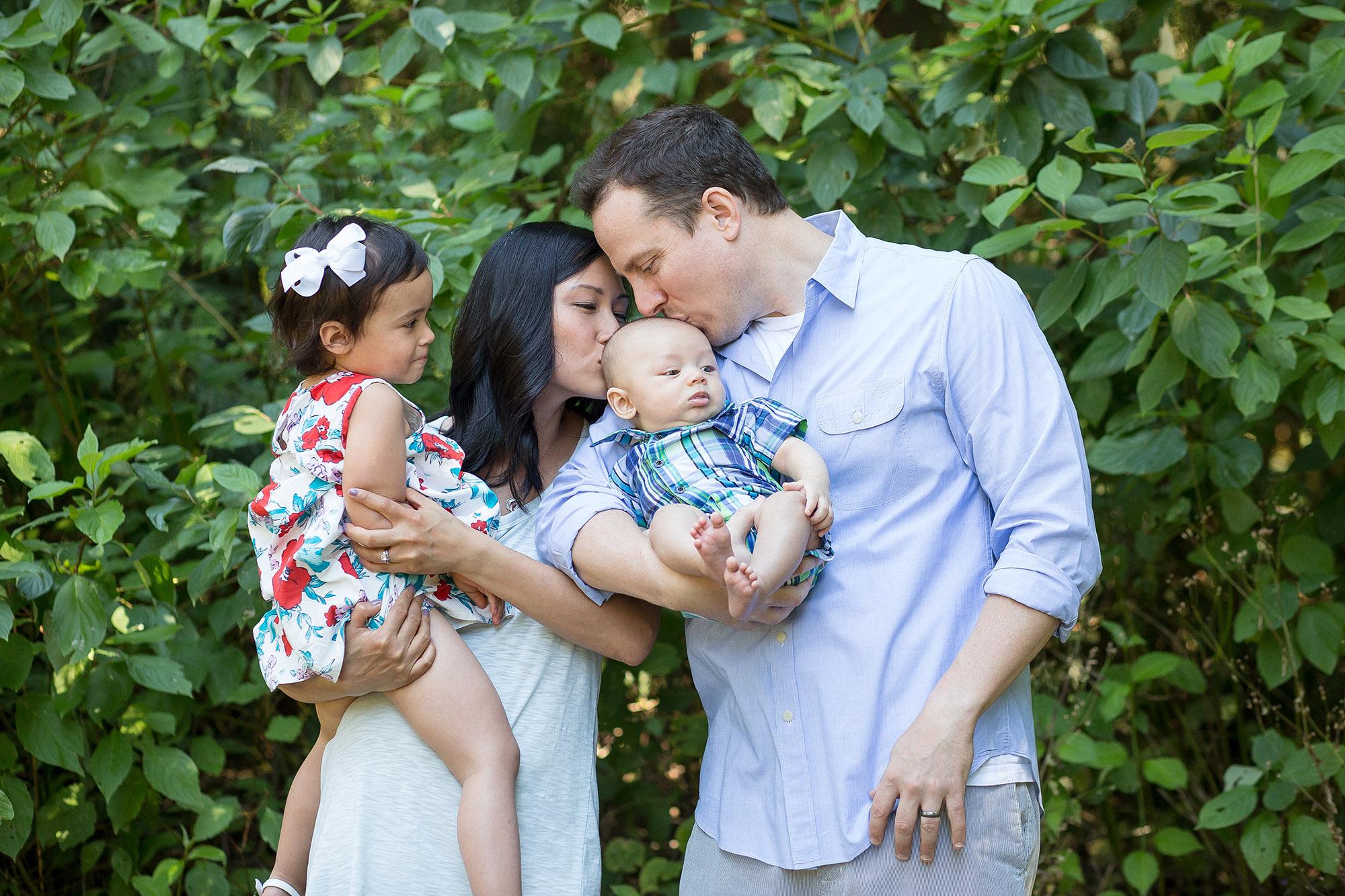 burkhardt-family013.jpg
