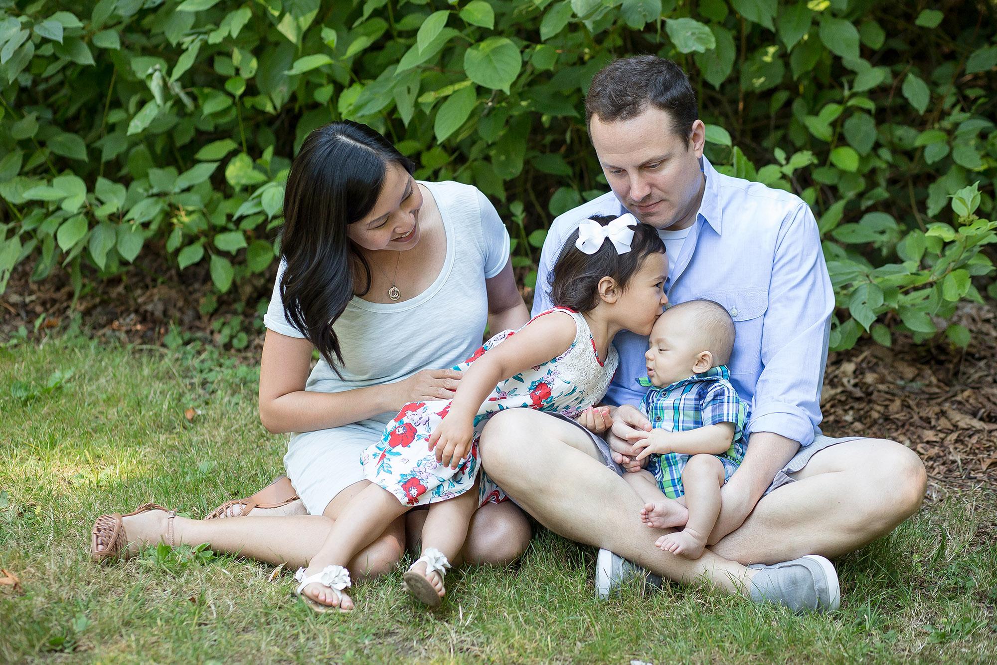 burkhardt-family022.jpg