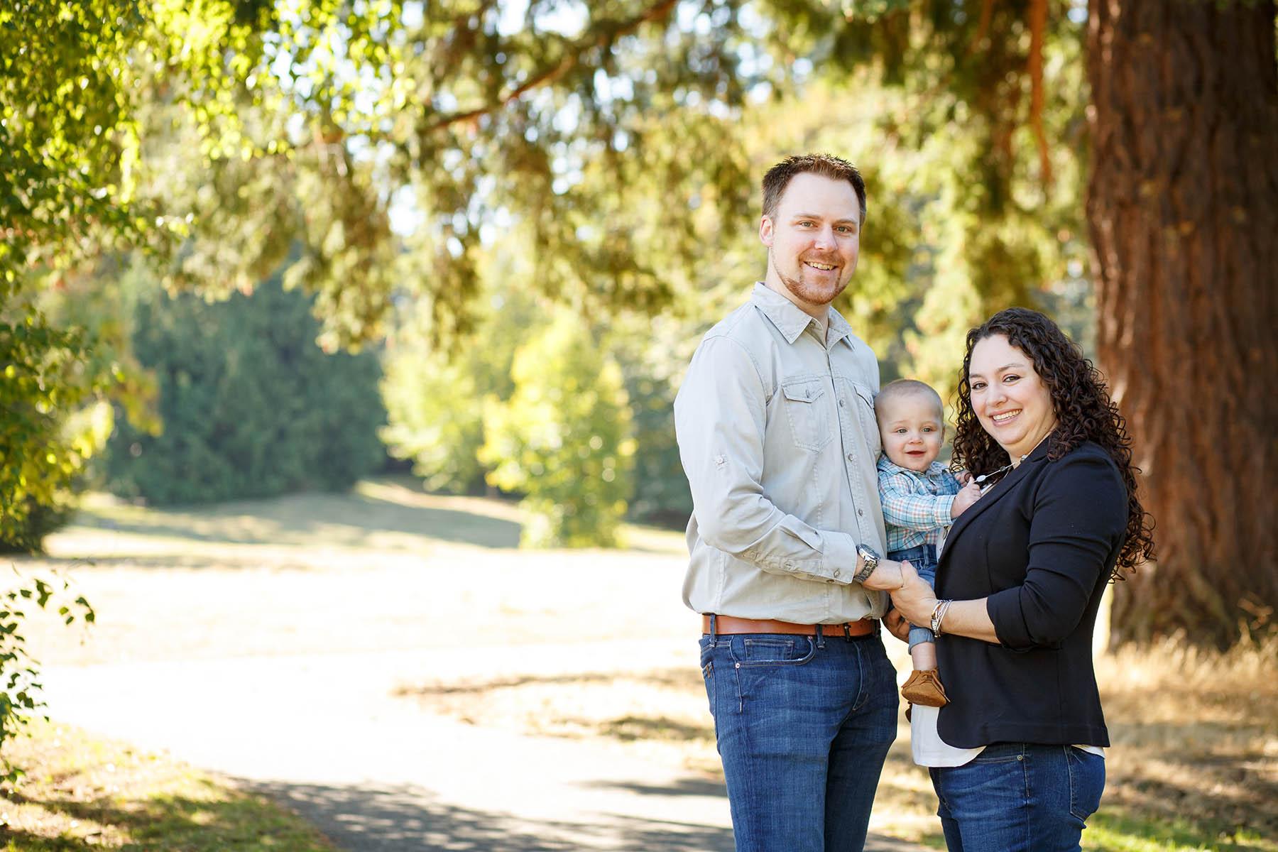 lauren-family_0125.jpg