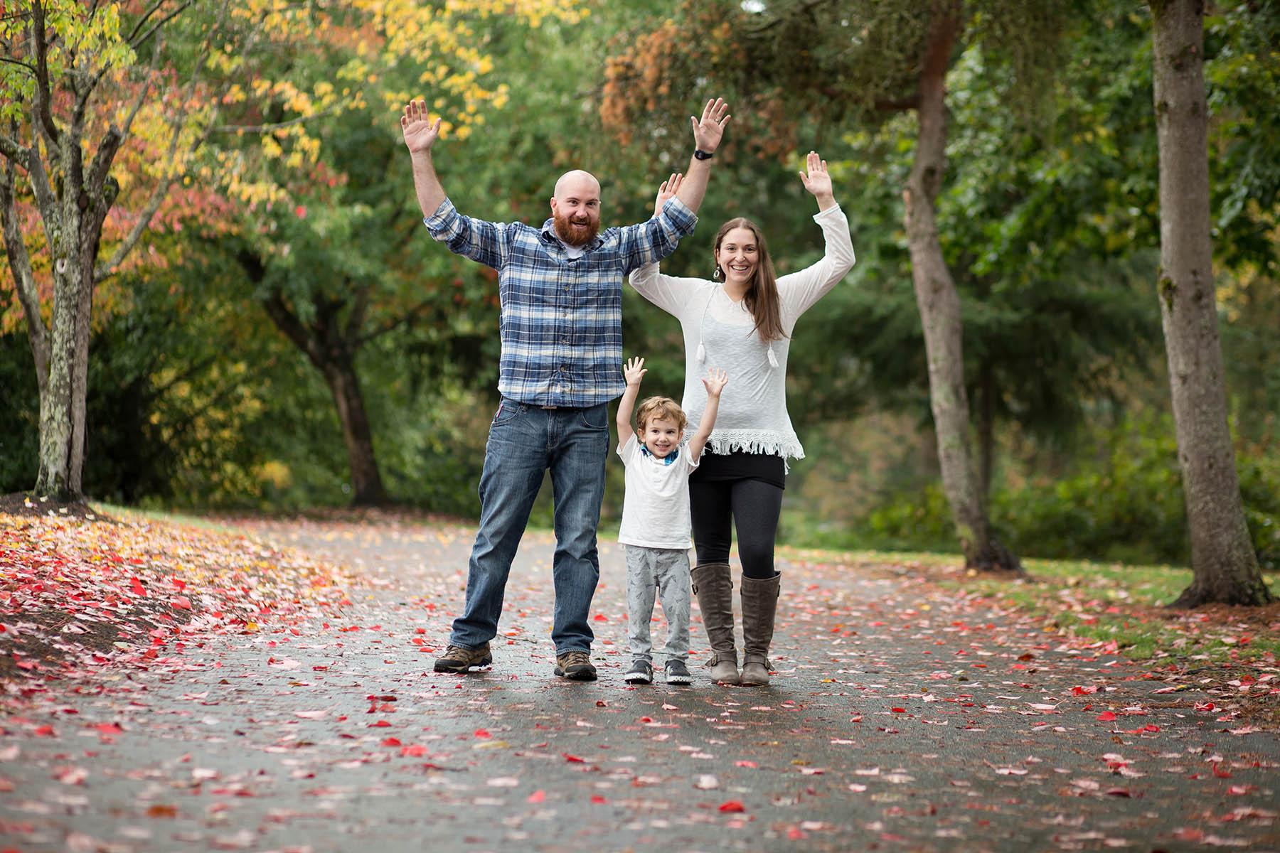 love-family-2_0048.jpg