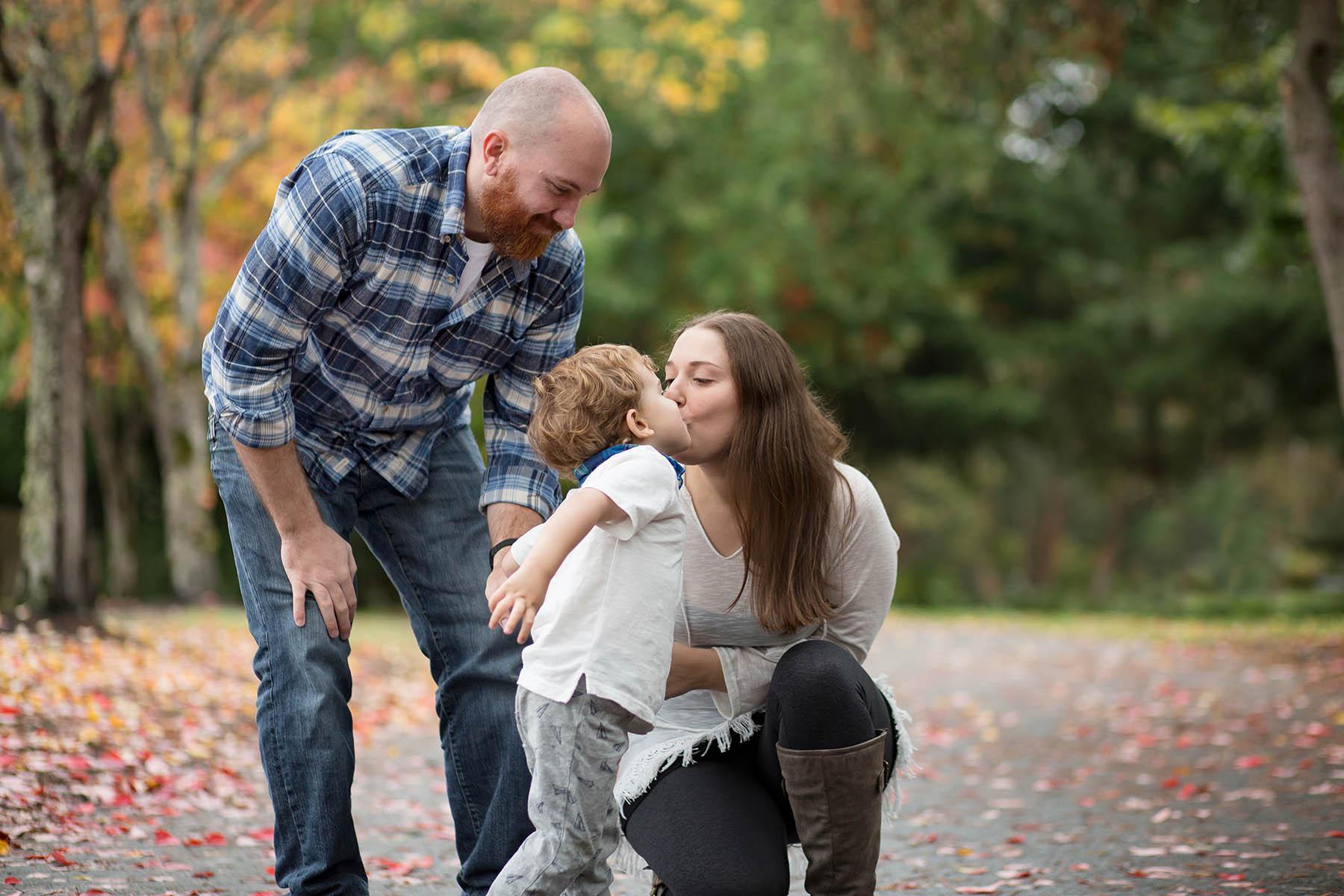 love-family-2_0059.jpg