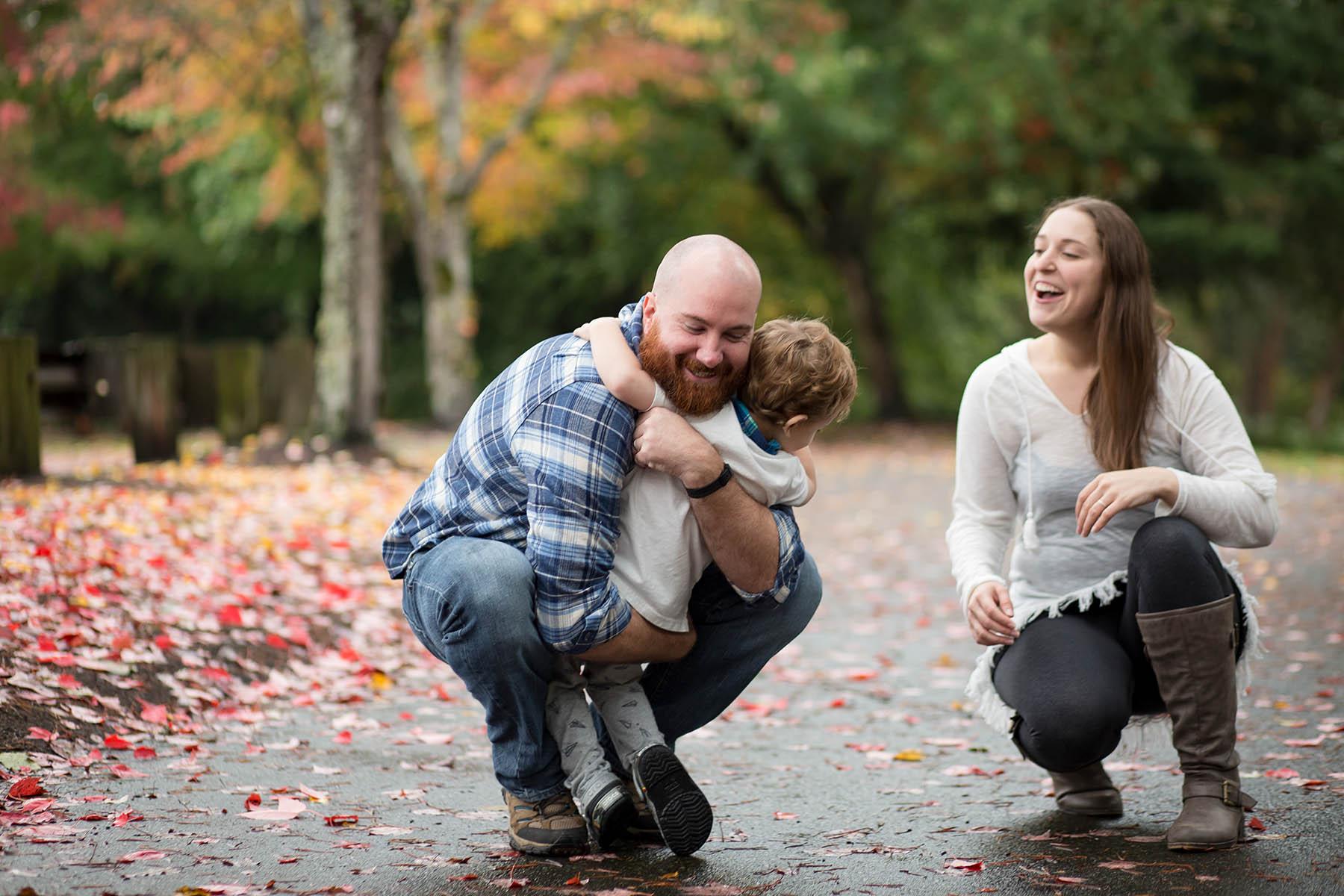 love-family-2_0062.jpg