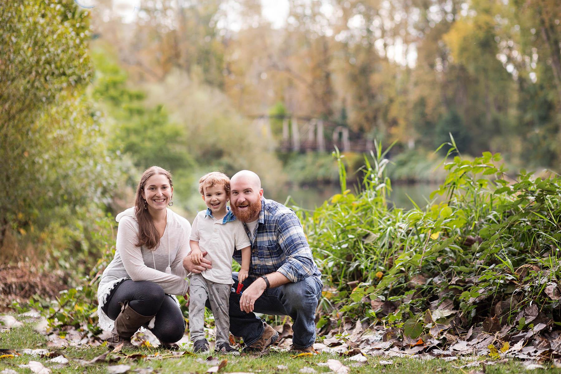 love-family-2_0112-1.jpg