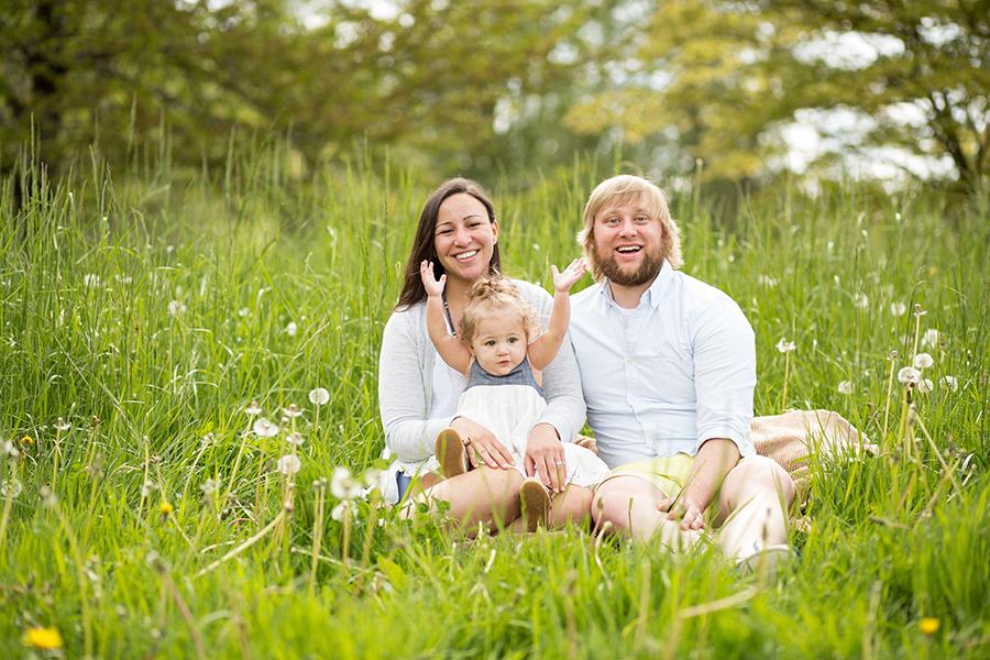 best seattle family photographers 005.jpg
