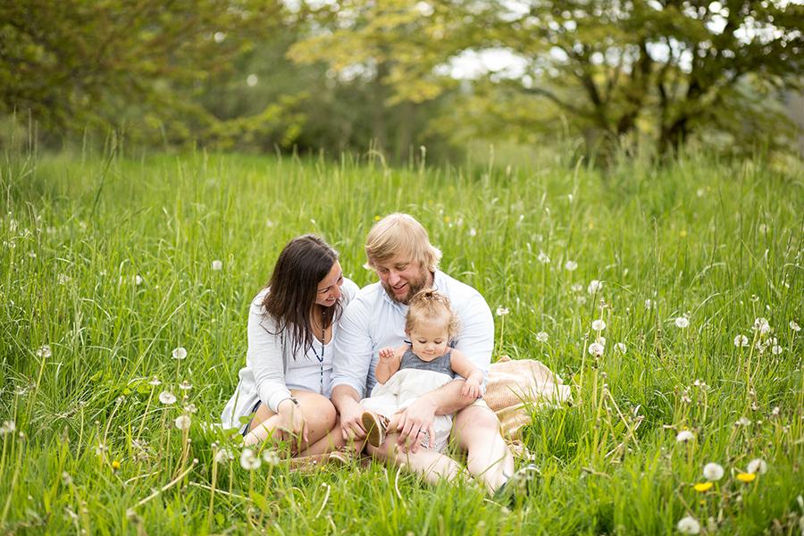 best seattle family photographers 001.jpg