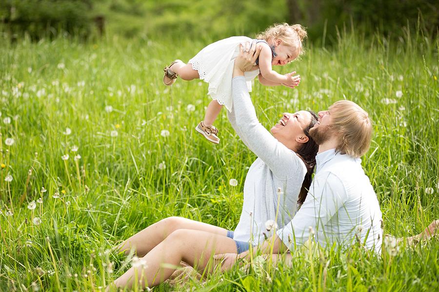 best seattle family photographers 008.jpg