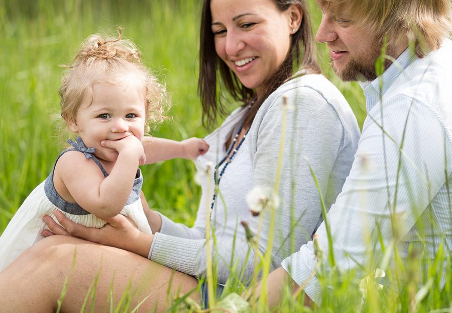 best seattle family photographers 010.jpg