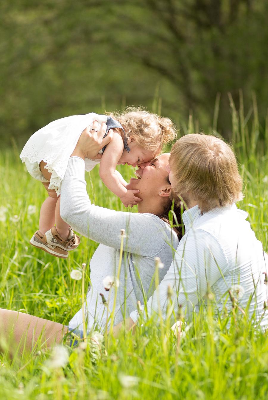 best seattle family photographers 009.jpg
