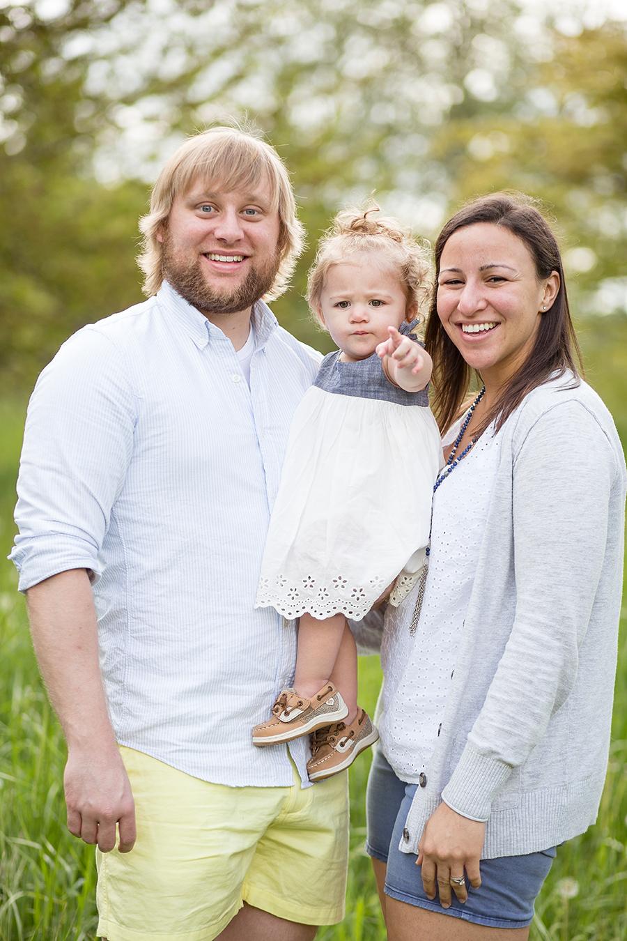 best seattle family photographers 018.jpg