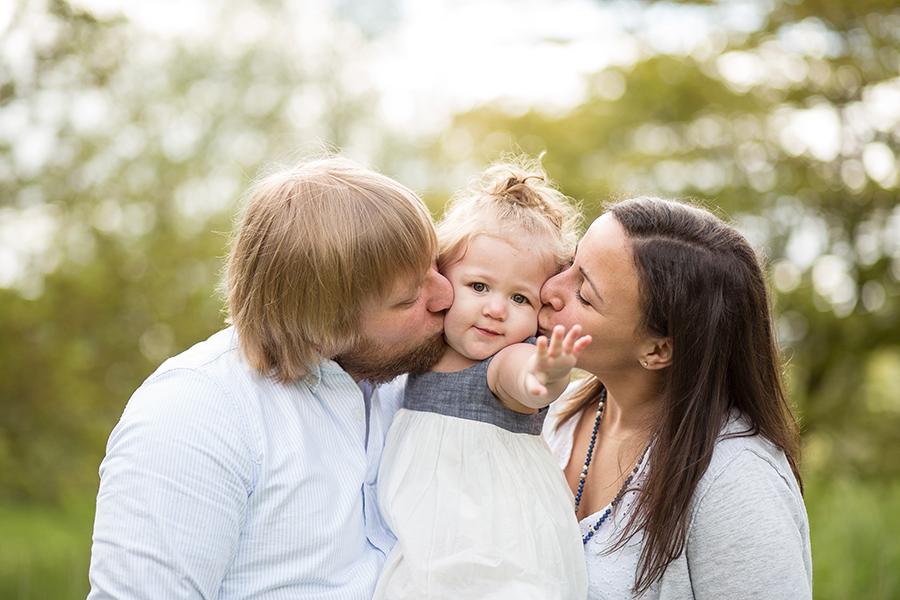 best seattle family photographers 021.jpg
