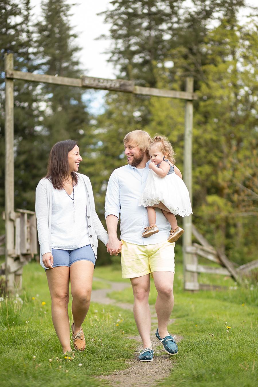 best seattle family photographers 027.jpg