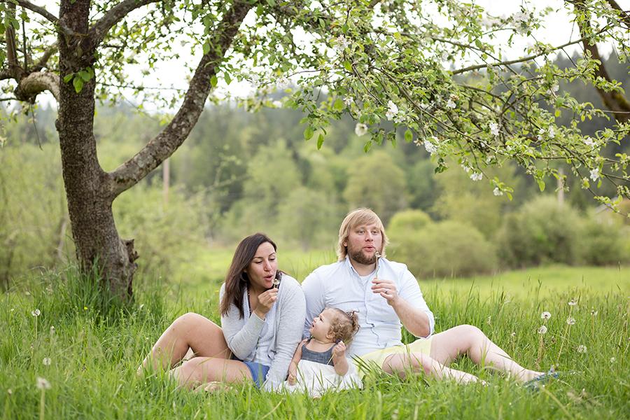 best seattle family photographers 034.jpg