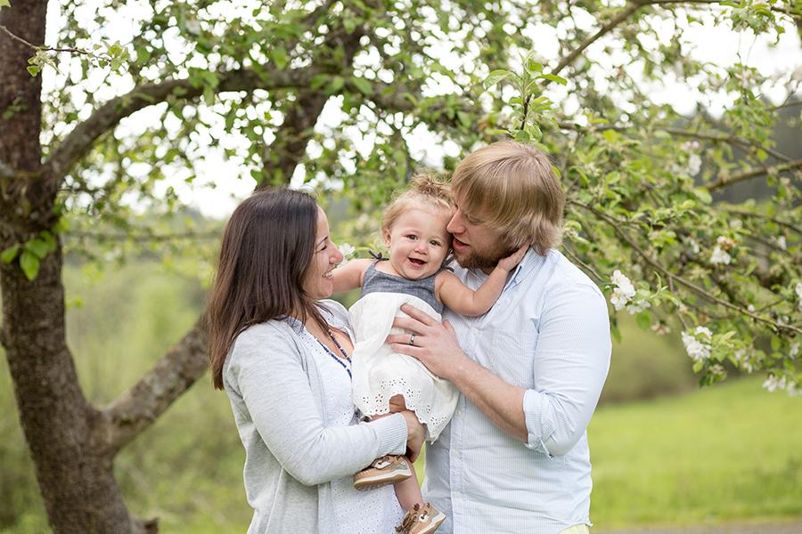 best seattle family photographers 039.jpg