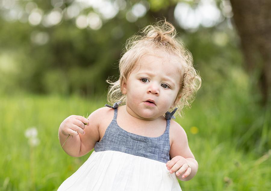 best seattle family photographers 059.jpg