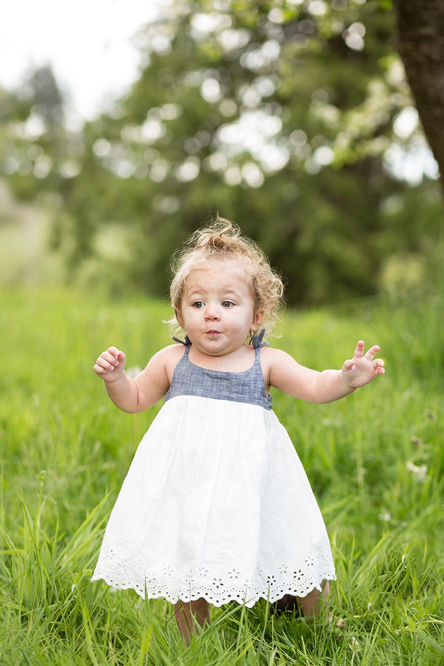 best seattle family photographers 056.jpg