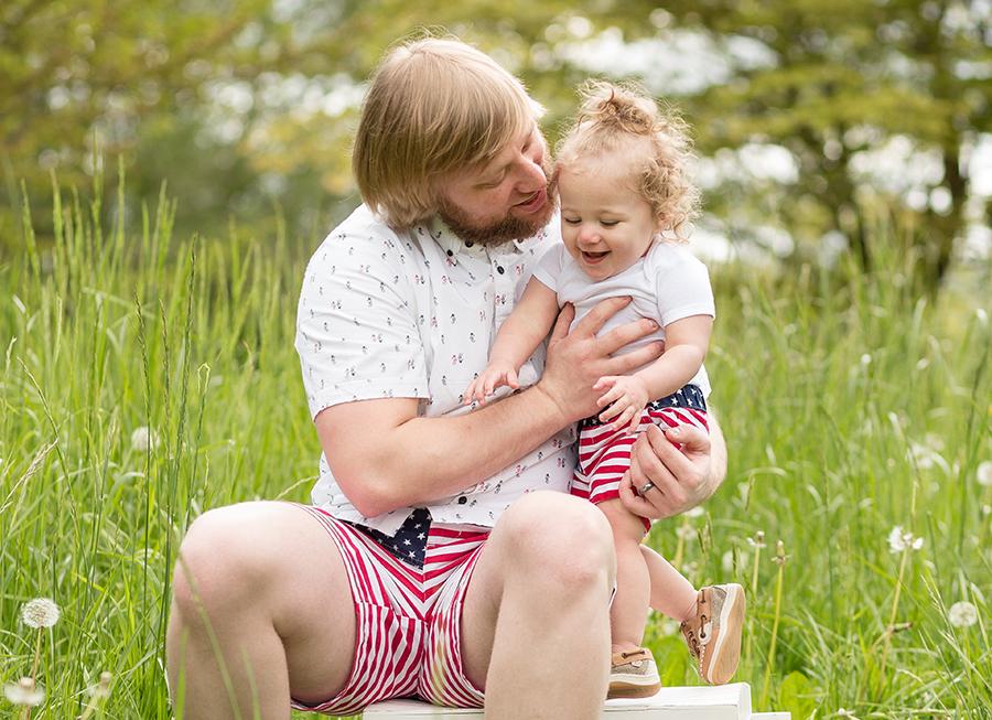 best seattle family photographers 067.jpg