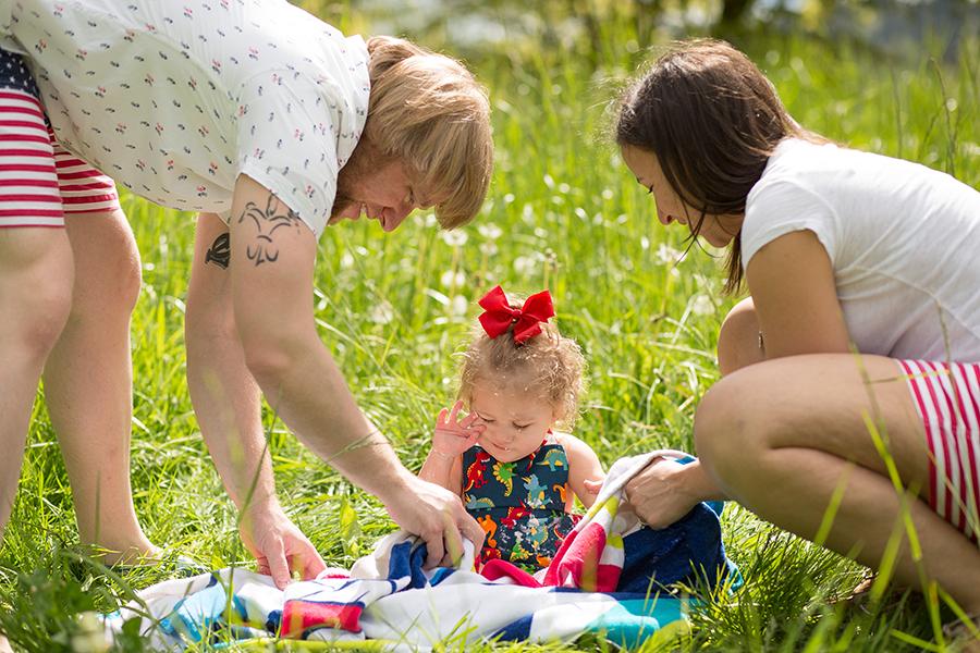 best seattle family photographers 131.jpg