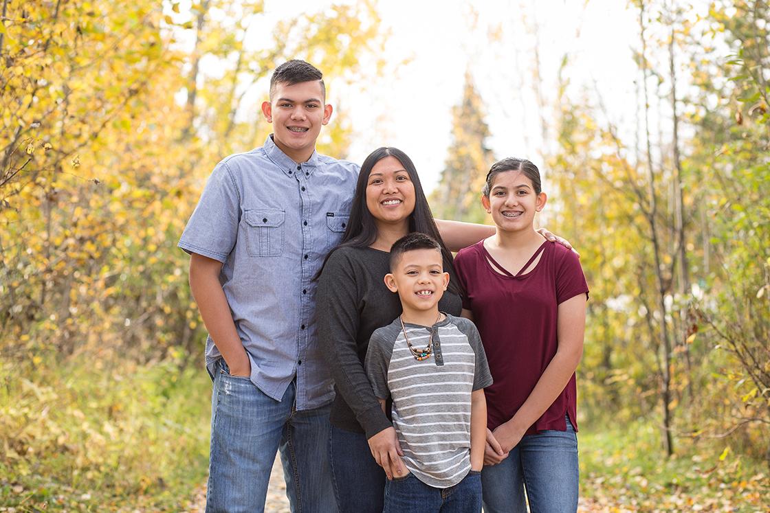 Best Seattle Family Photographer