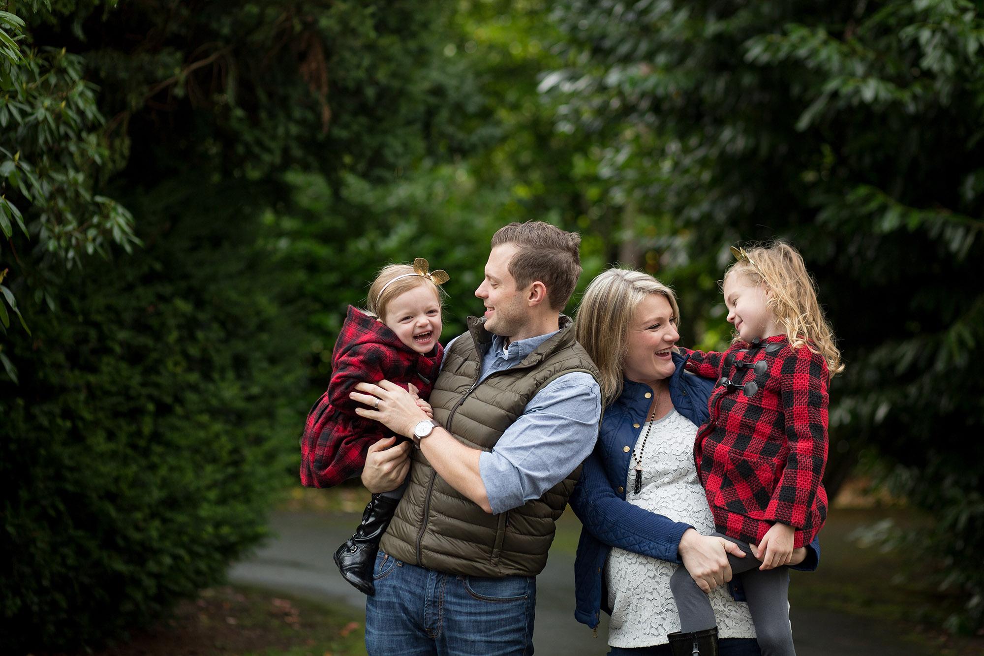 swanson-family34.jpg