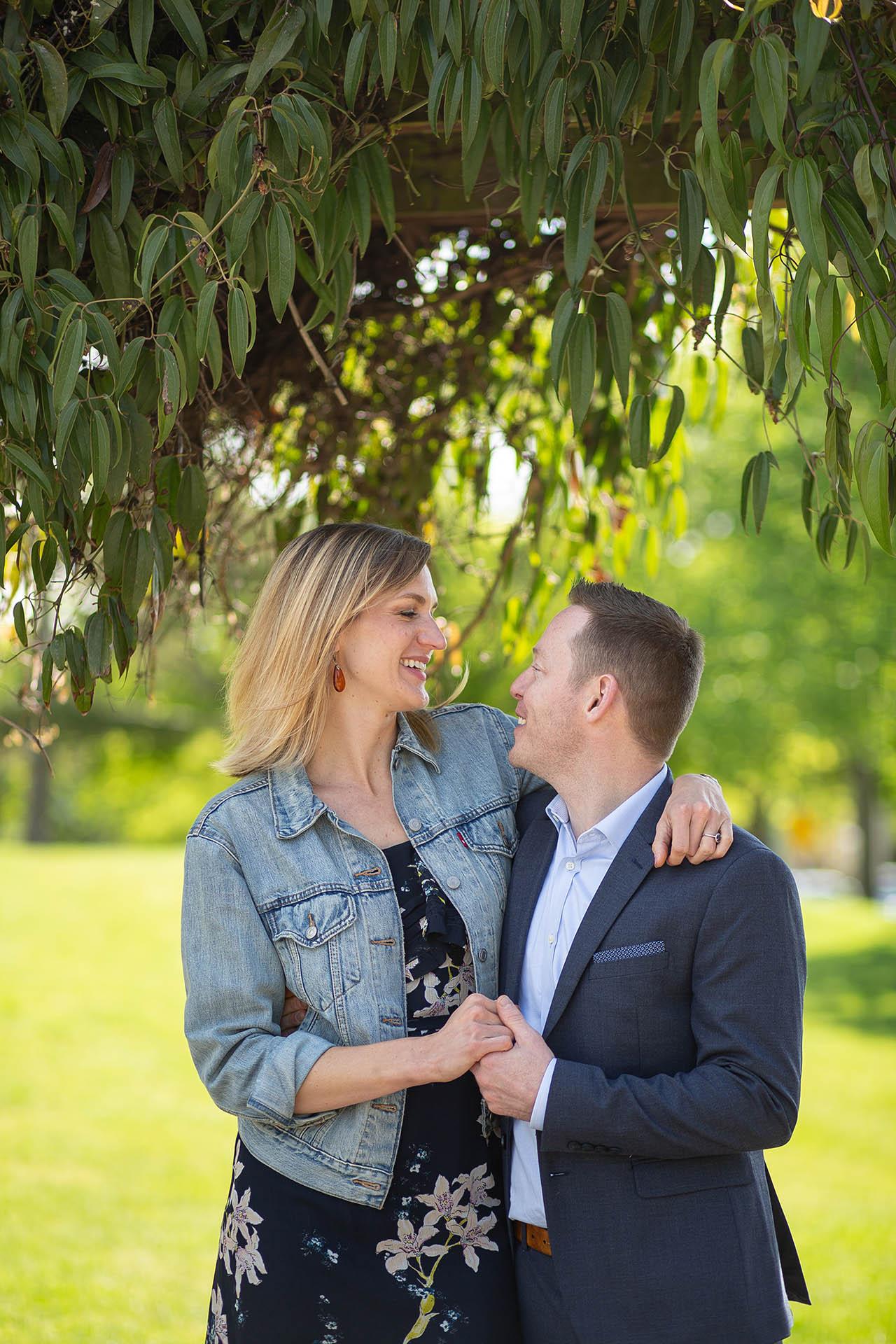 Best PNW Wedding Photography Seattle
