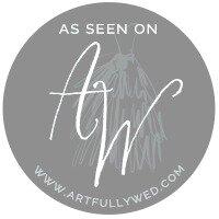 Artfully-Wed.jpg
