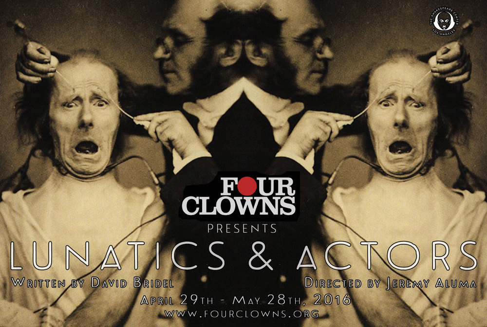 fourclowns1.jpg