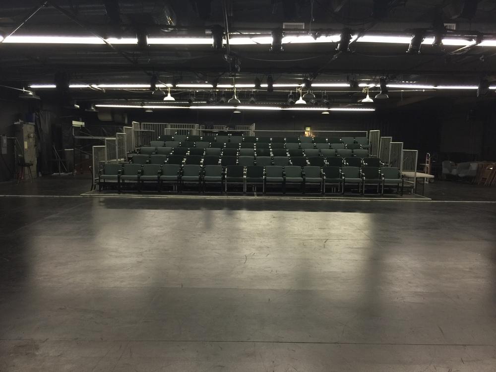 StageAudience.JPG