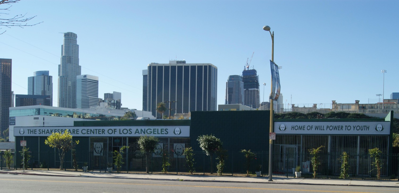 1238 W. 1st Street, Los Angeles, CA 90026