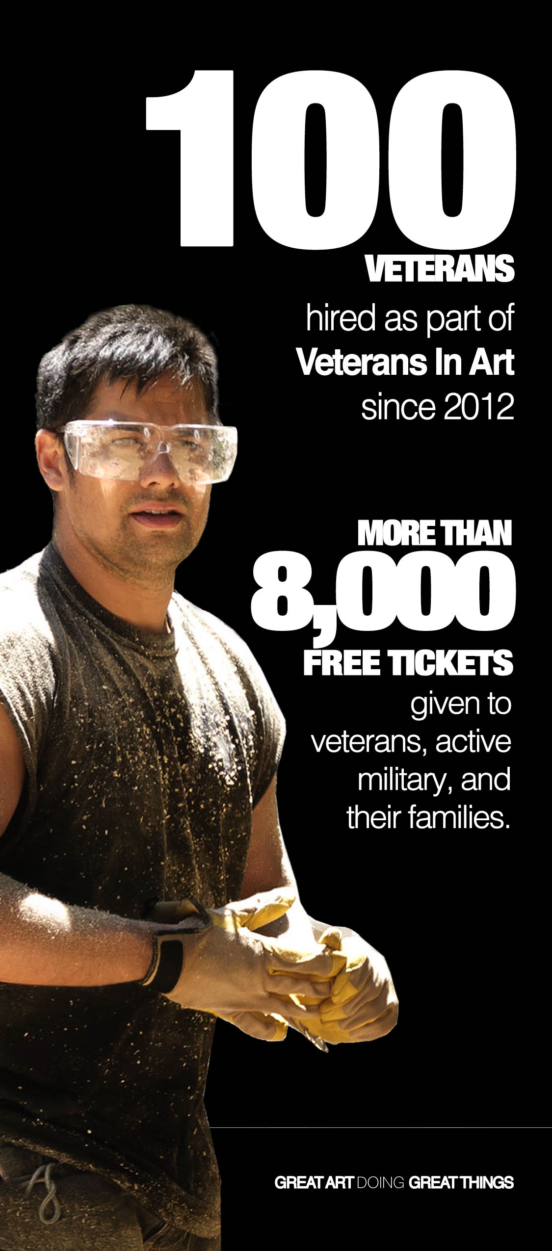 VeteranPostcardFRONT_FINAL.jpg