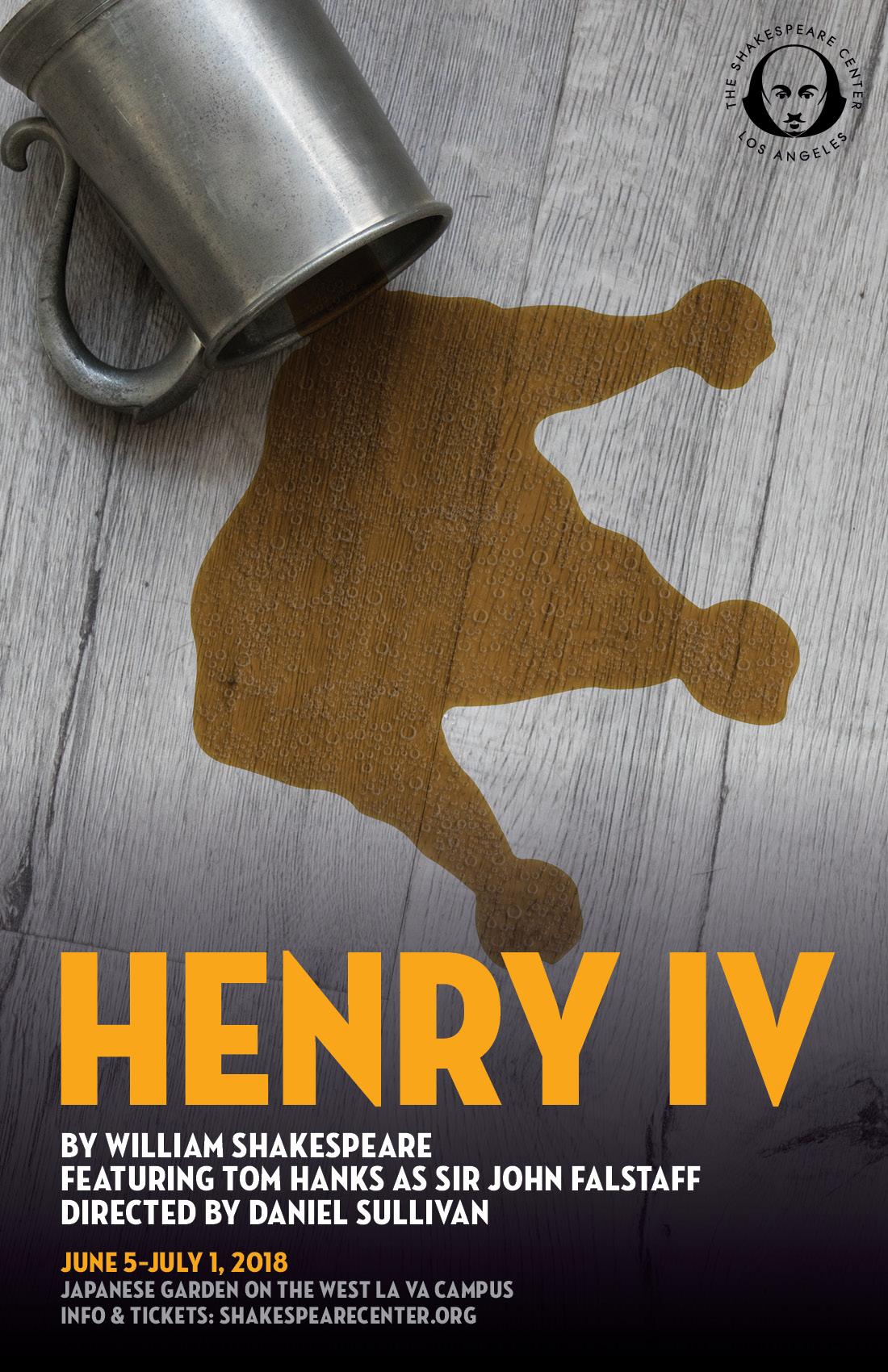 henryiv.poster.2.jpg