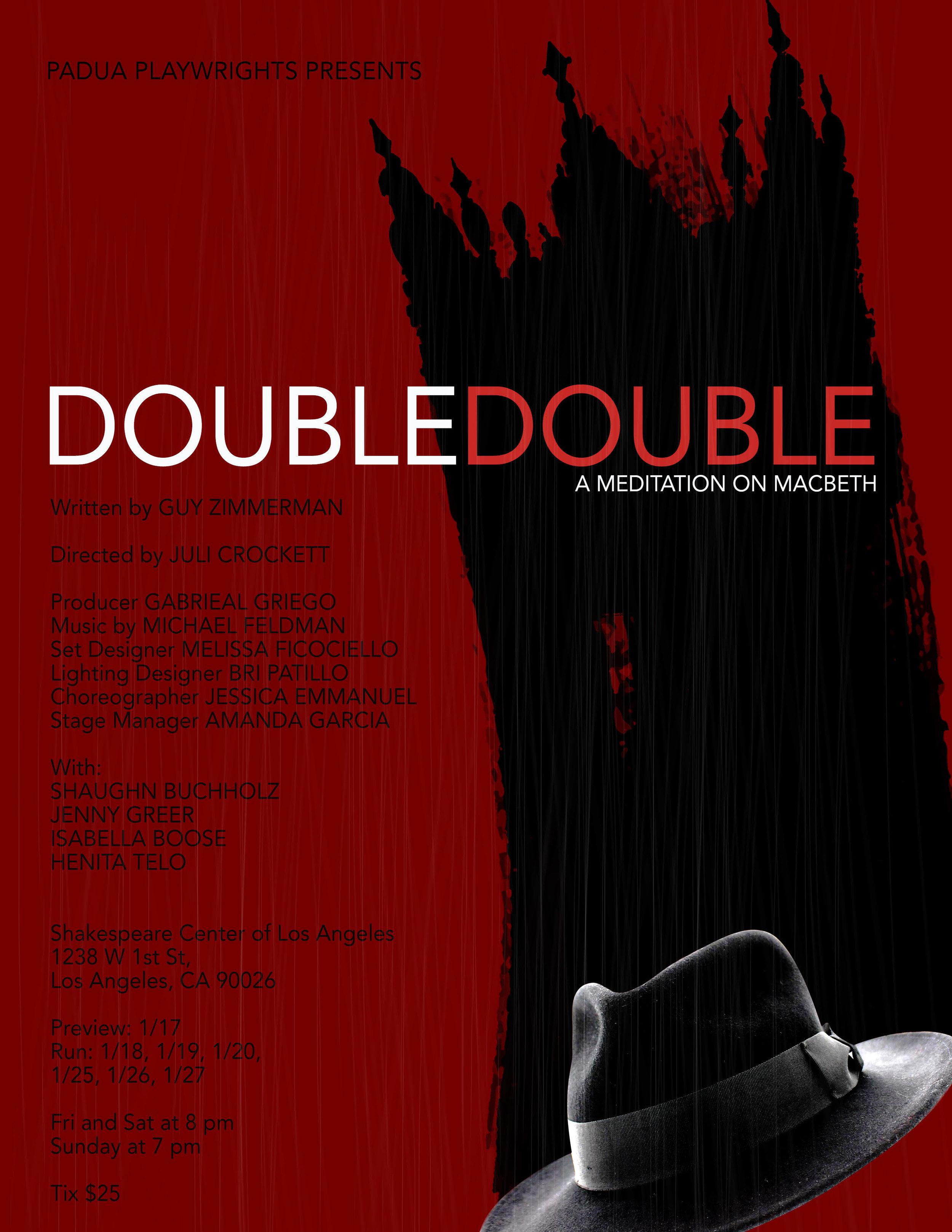 DoubleDouble2.jpg