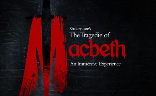 2019-Macbeth-design01.jpeg