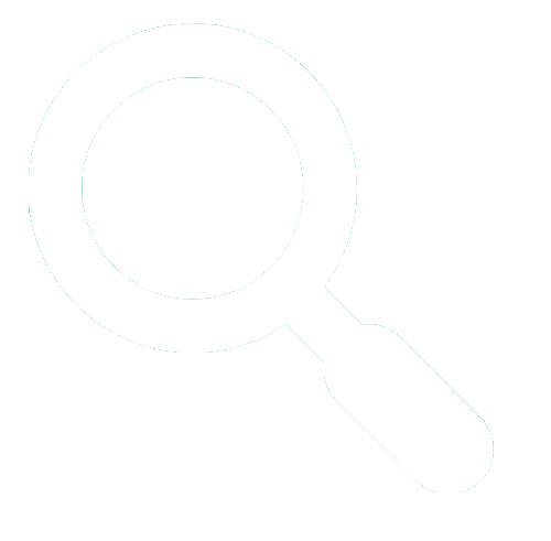 white search icon.png