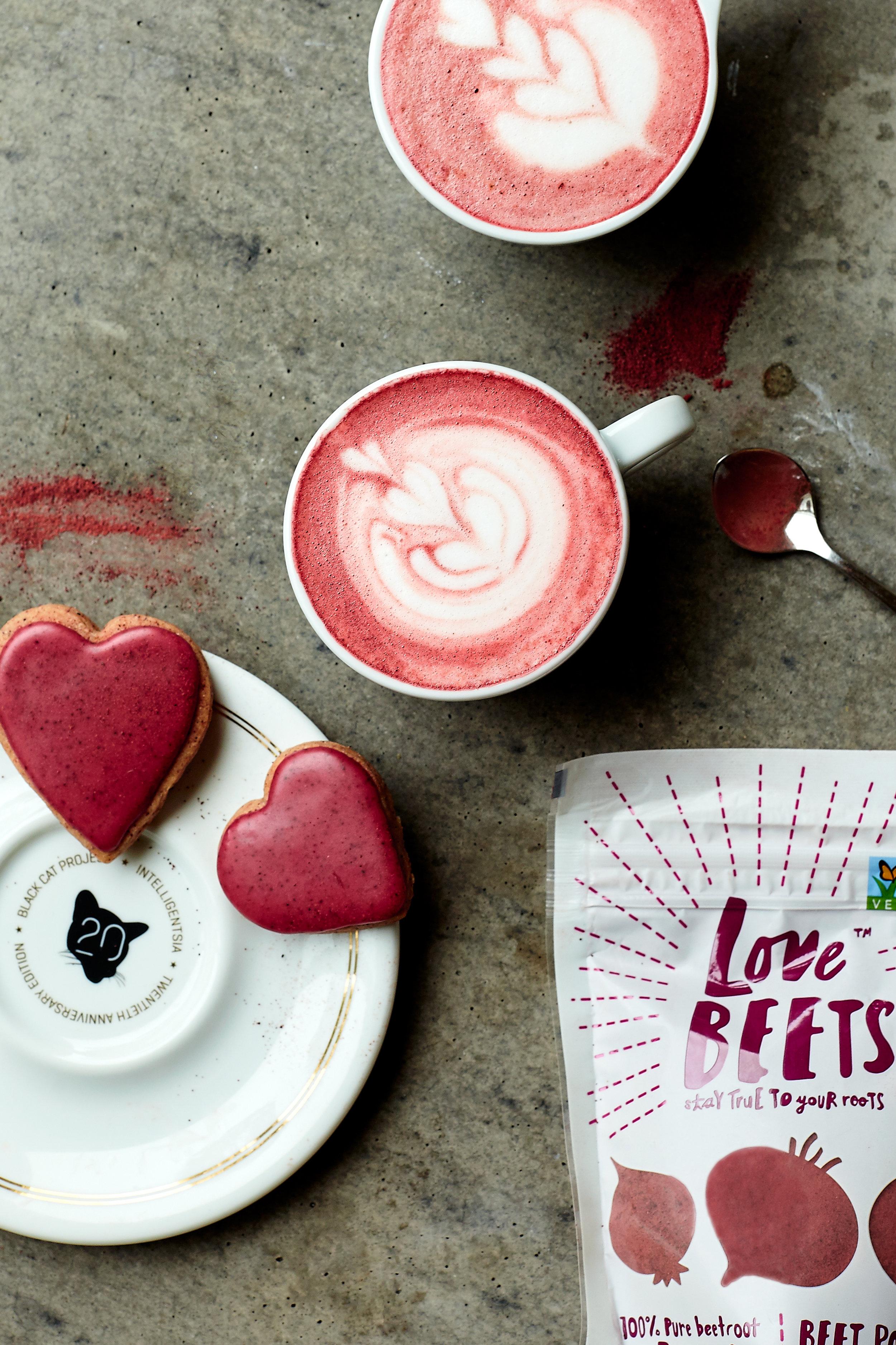 love-beet-lattes3.jpg