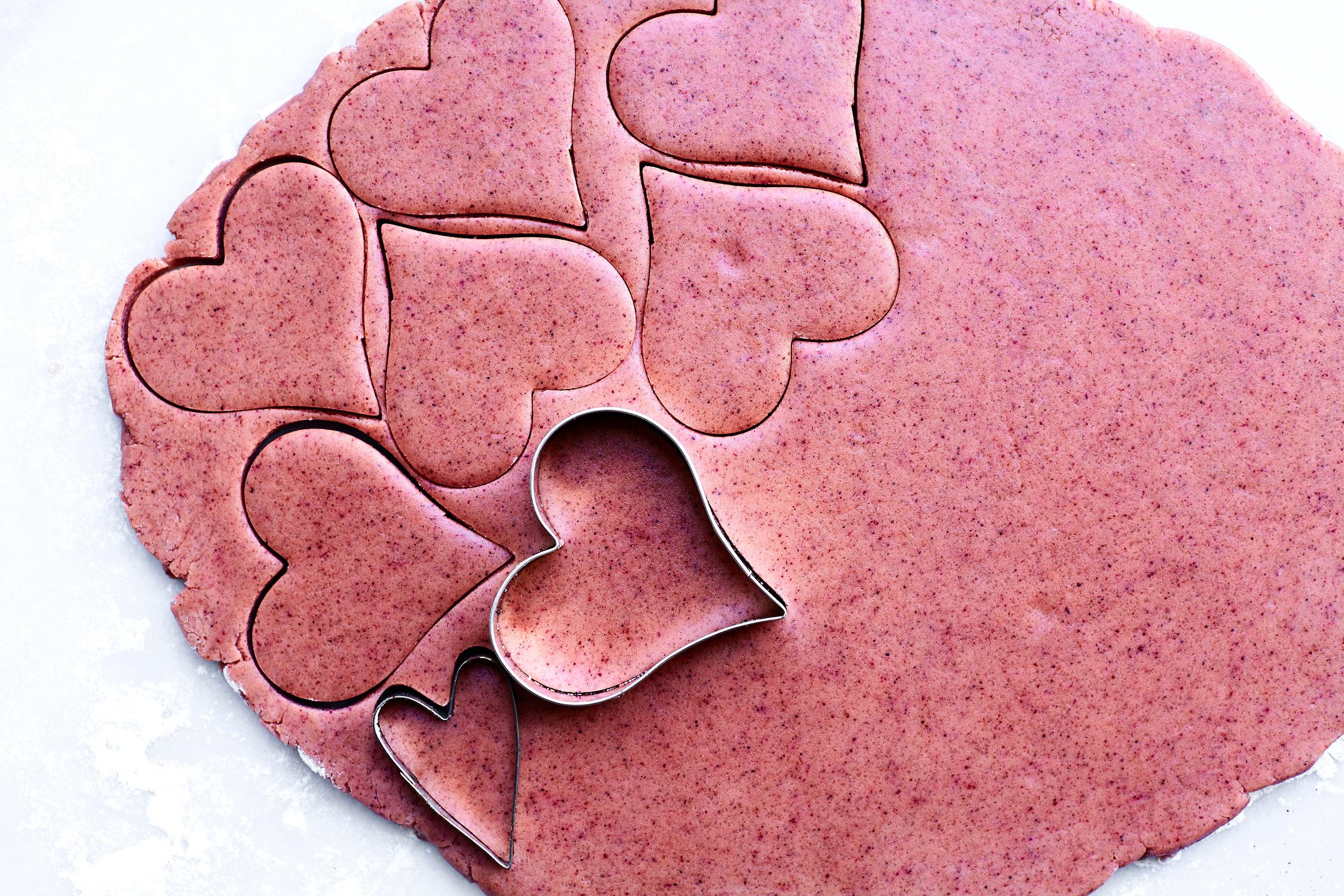 sugar-cookies44.jpg