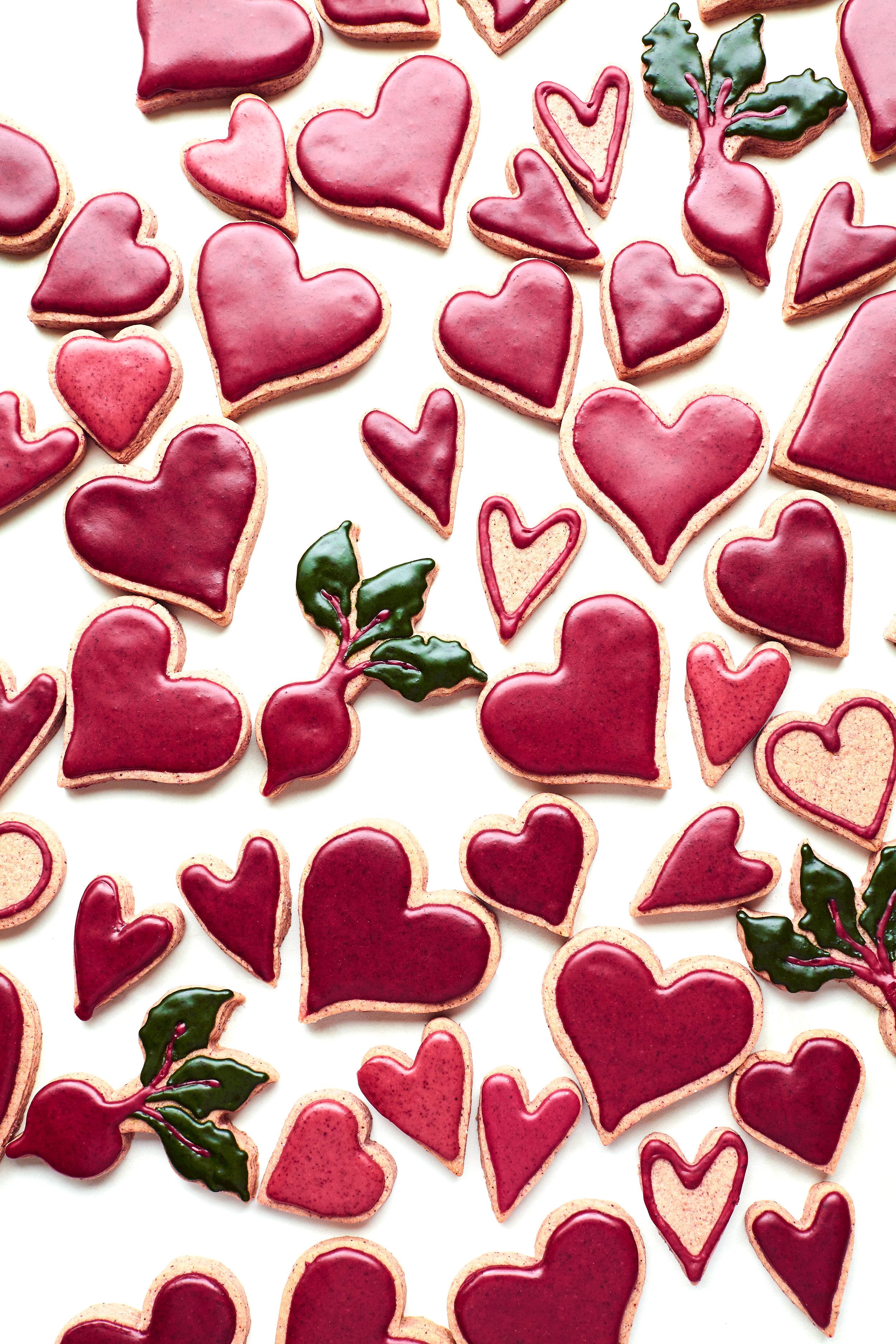 sugar-cookies2.jpg
