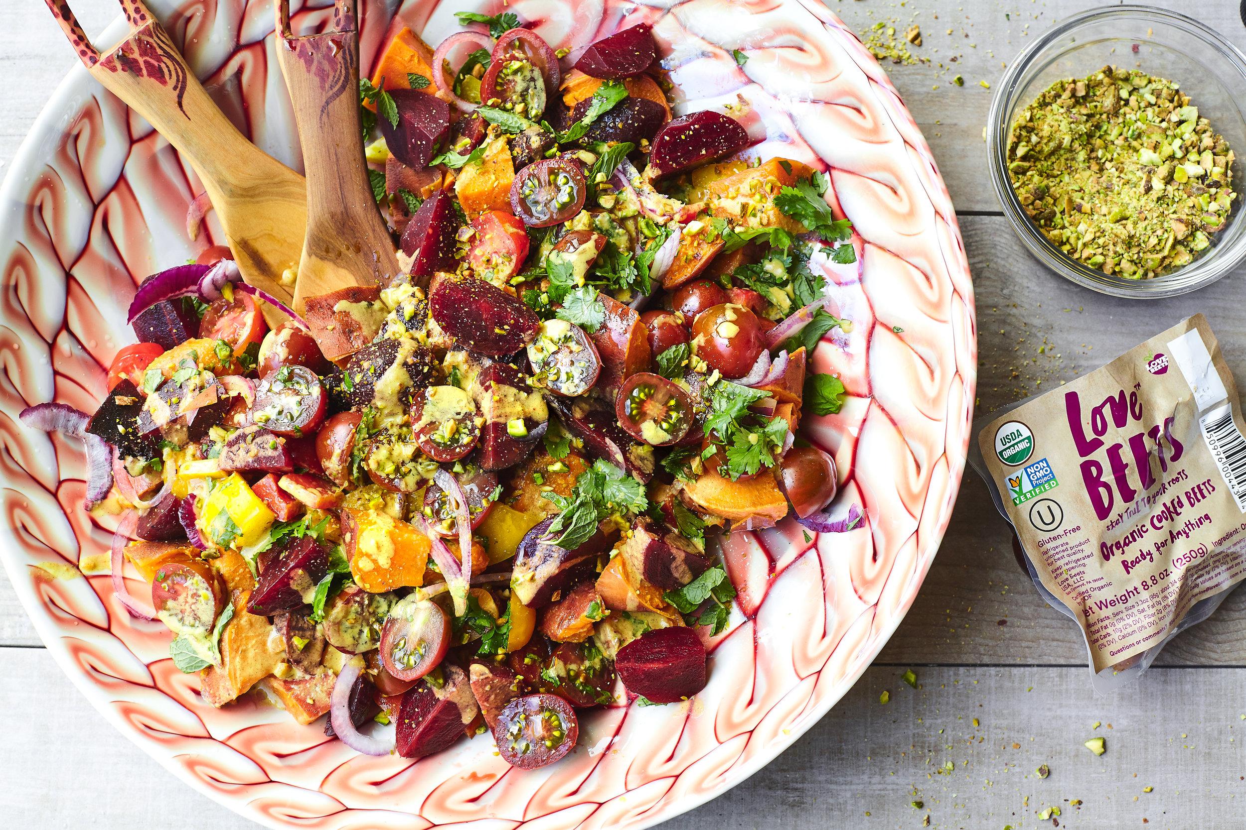 beet and sweet potato salad1.jpg