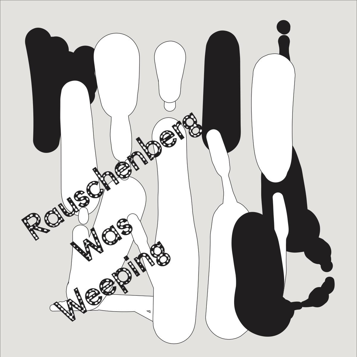 Rauschenberg cover.jpg