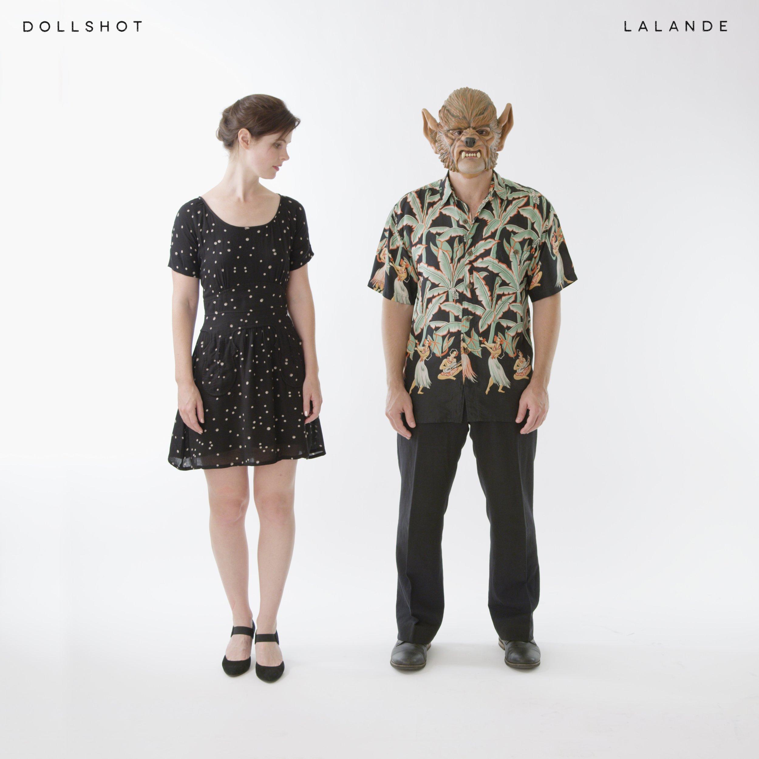 Dollshot_Lalande