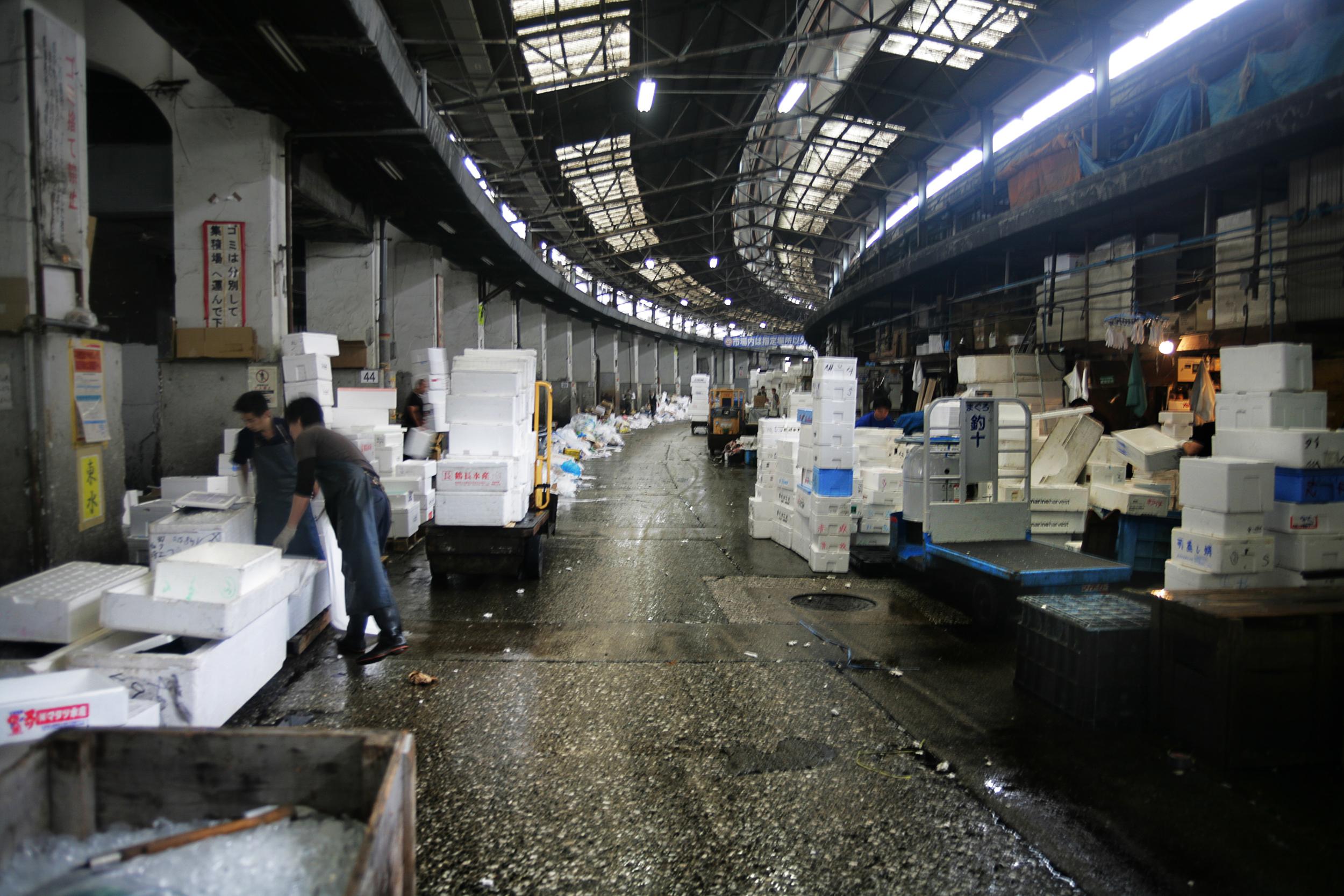 market_road.jpg
