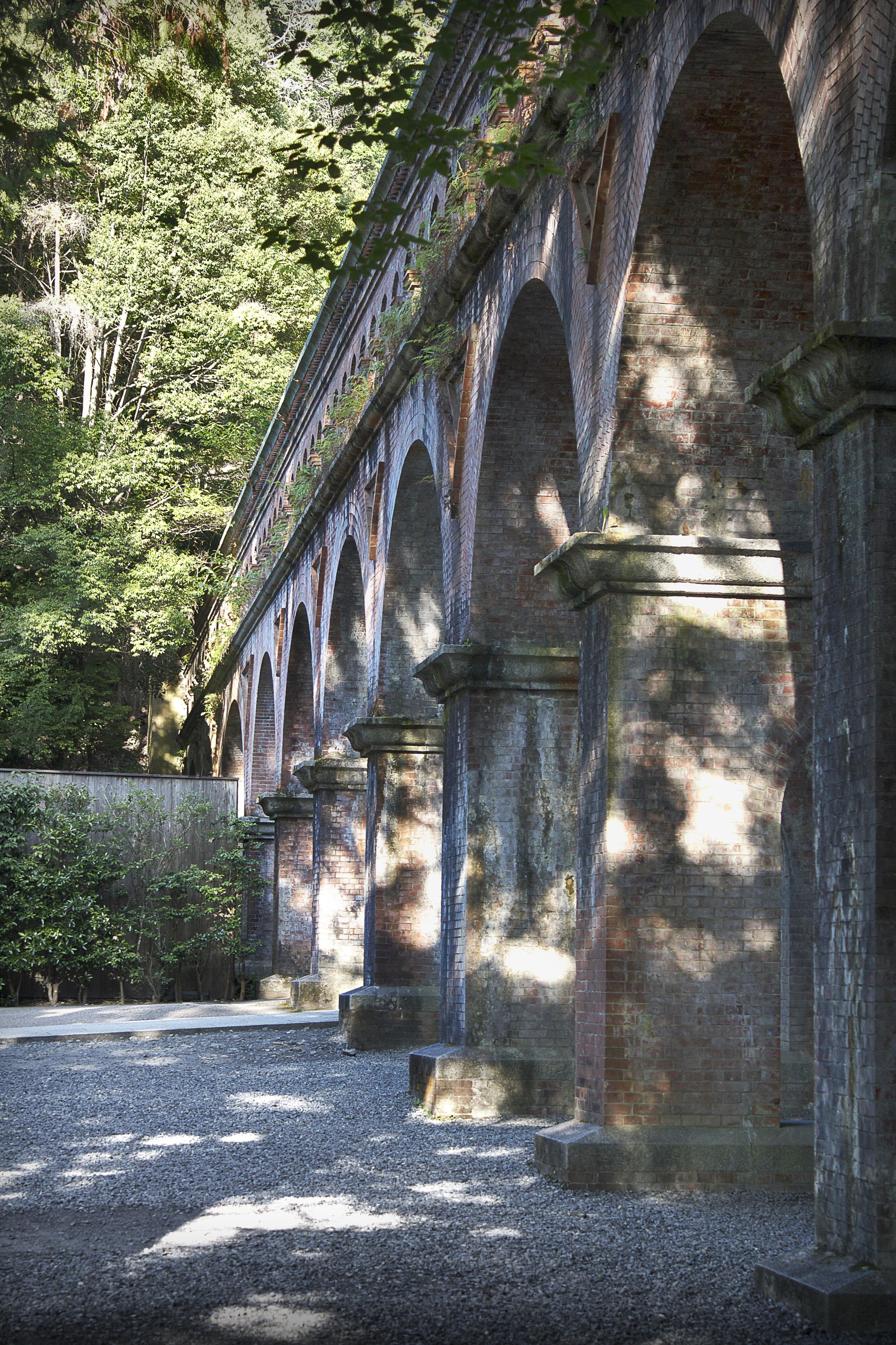 acqueduct.jpg