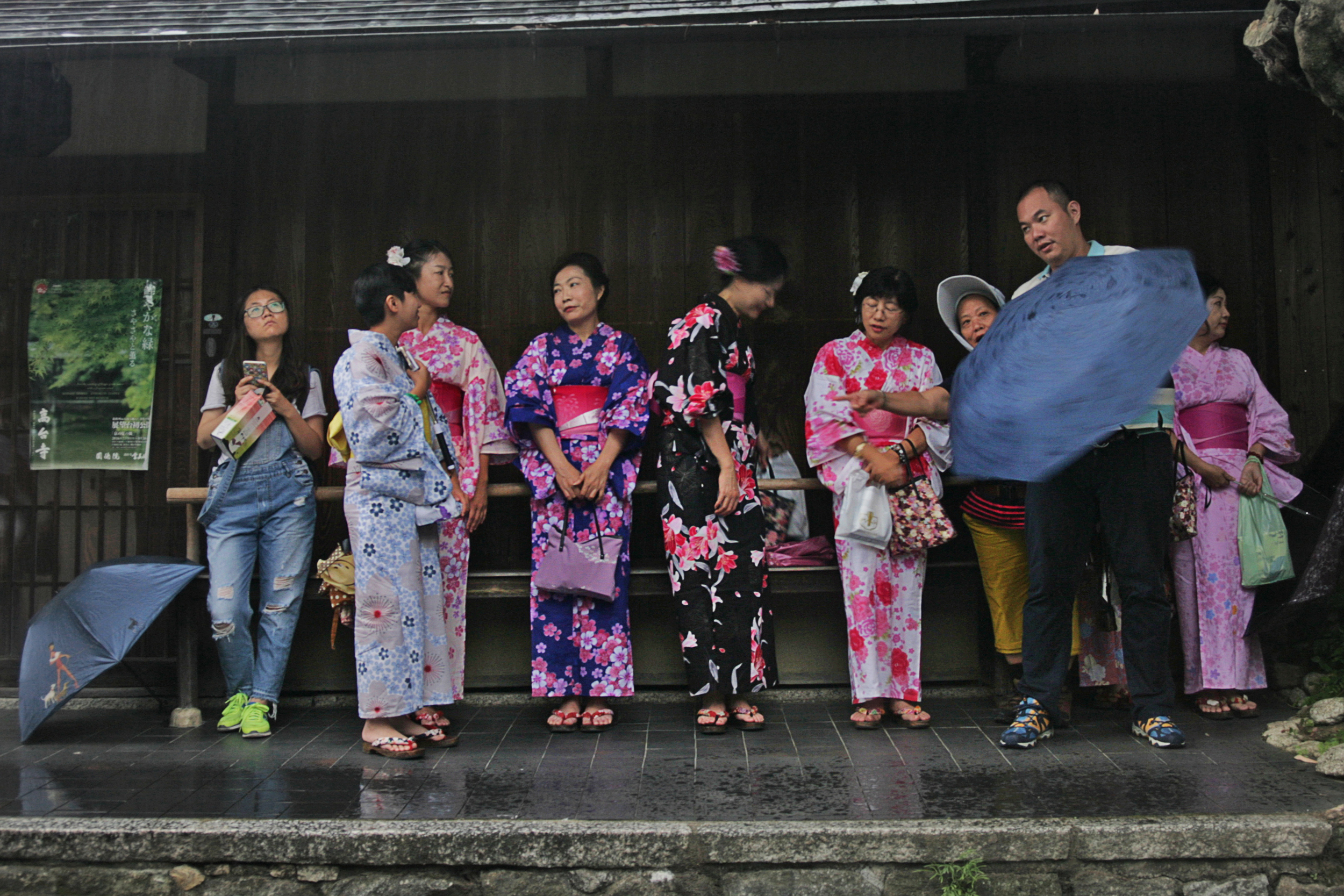 geisha_tourists.jpg
