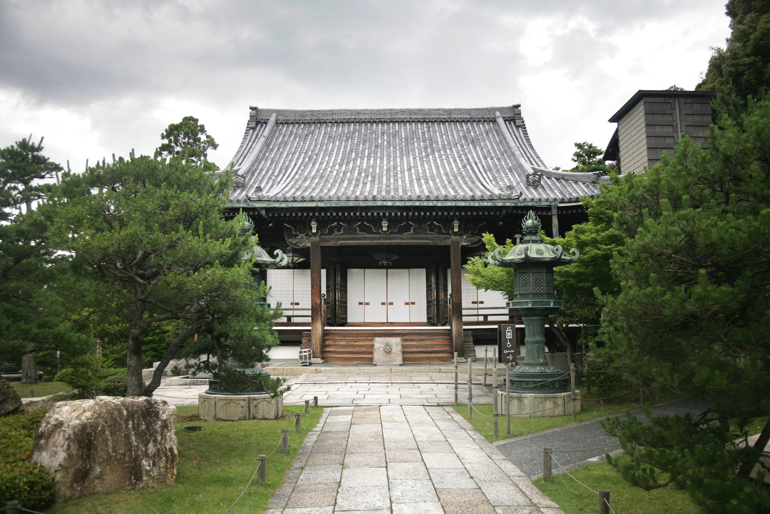 murayama_temple.jpg