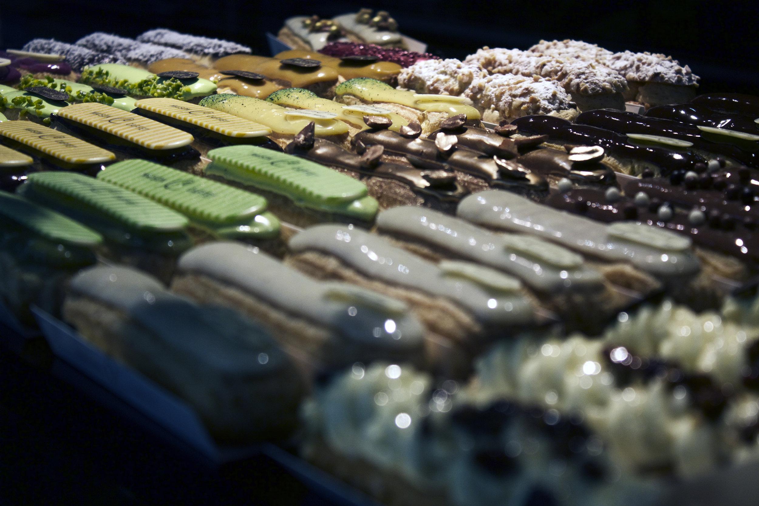 market_sweets.jpg