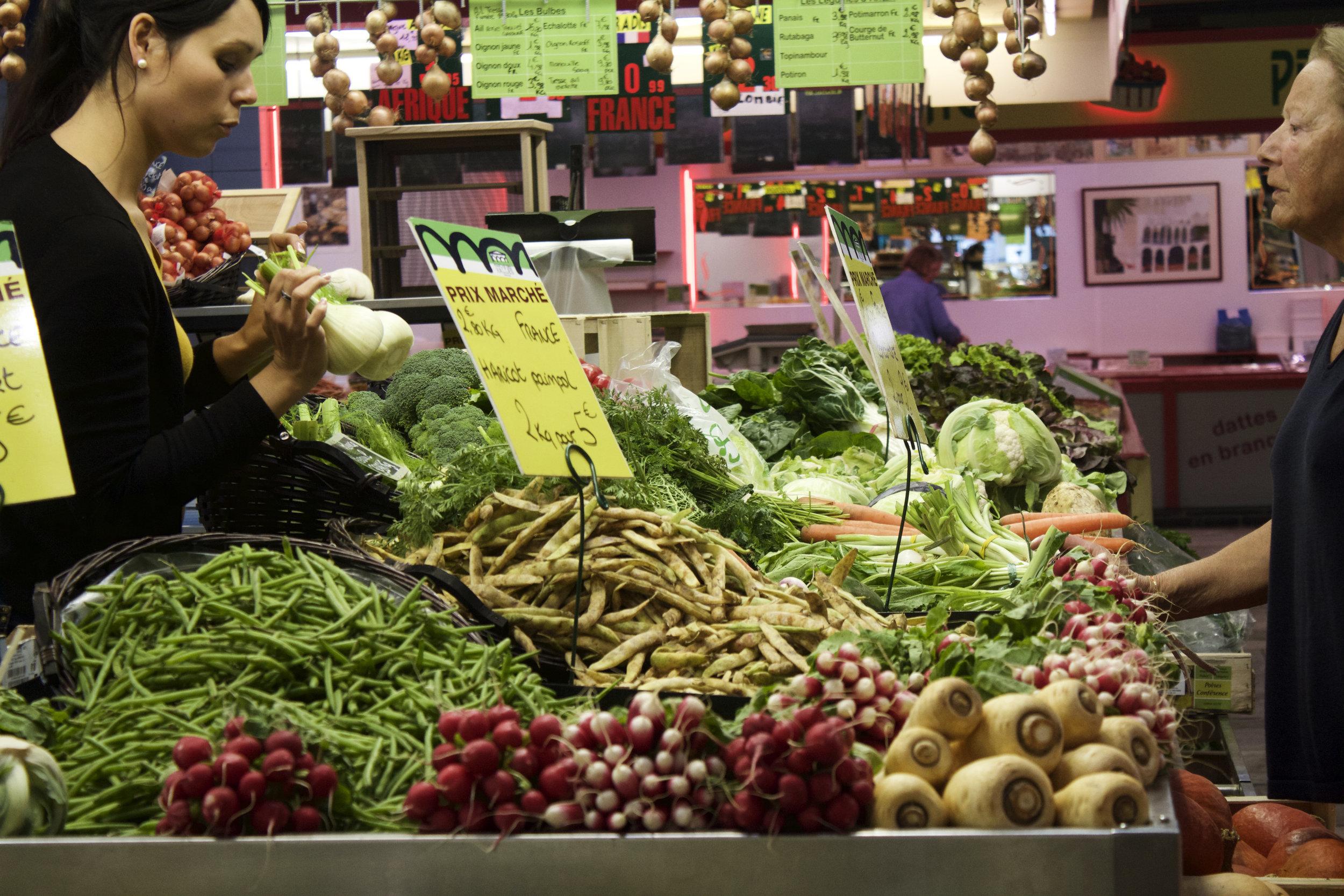 market_veg.jpg