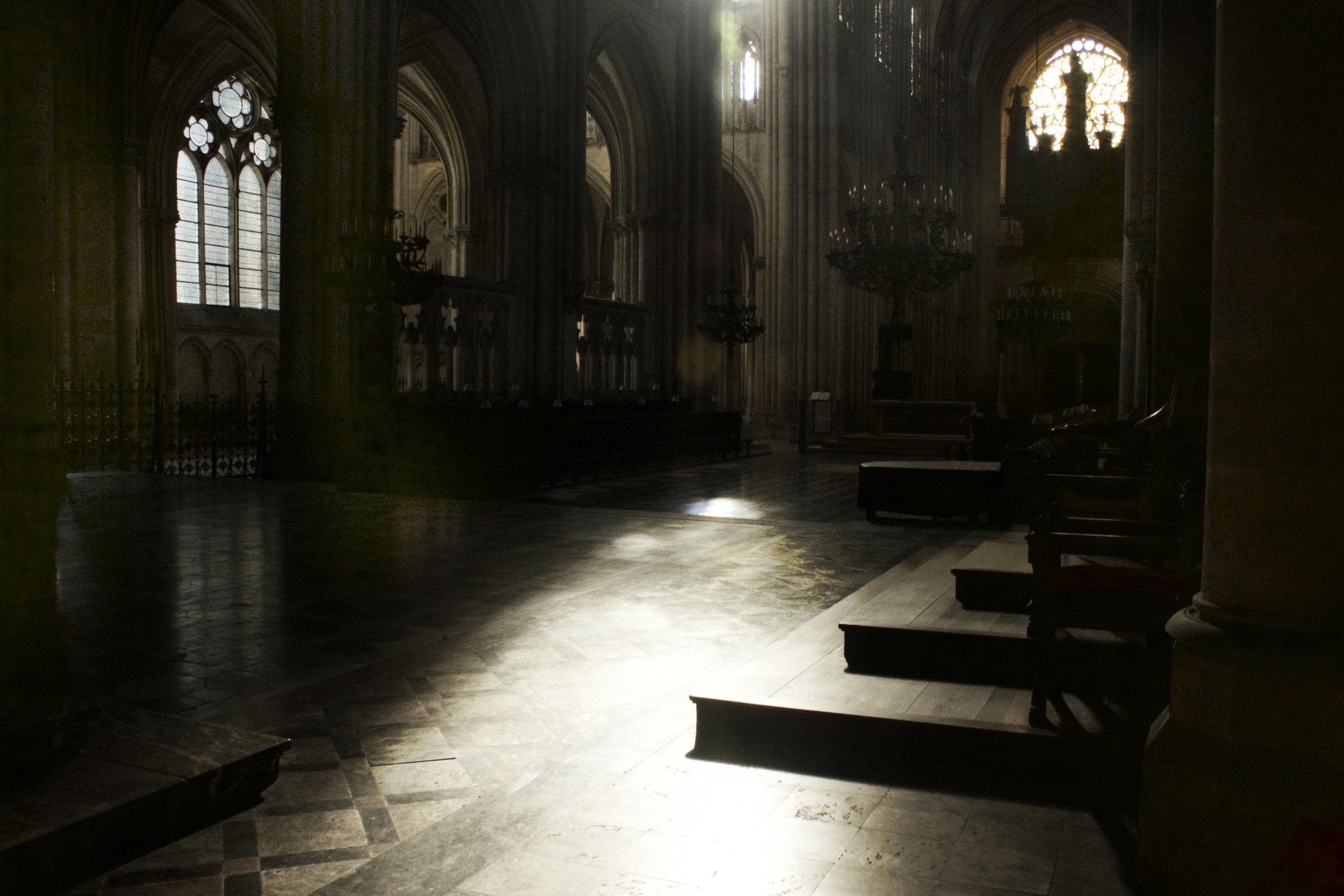 dark_altar.jpg