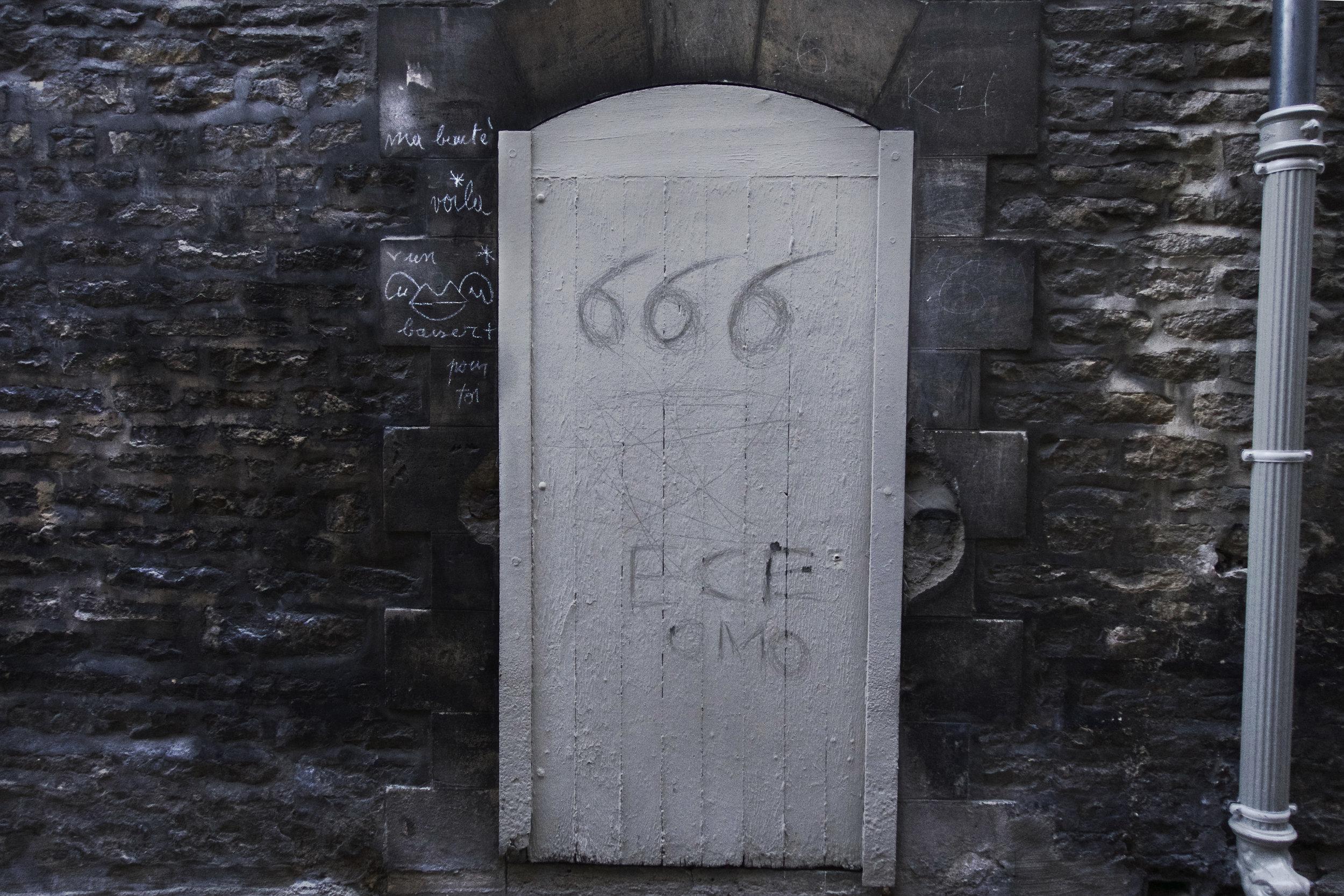 666_door.jpg
